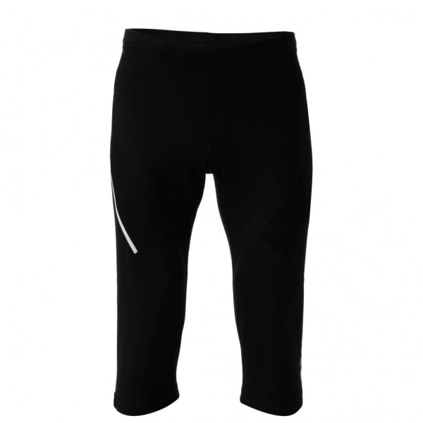 Rewoolution - Hubble - Joggingbroek
