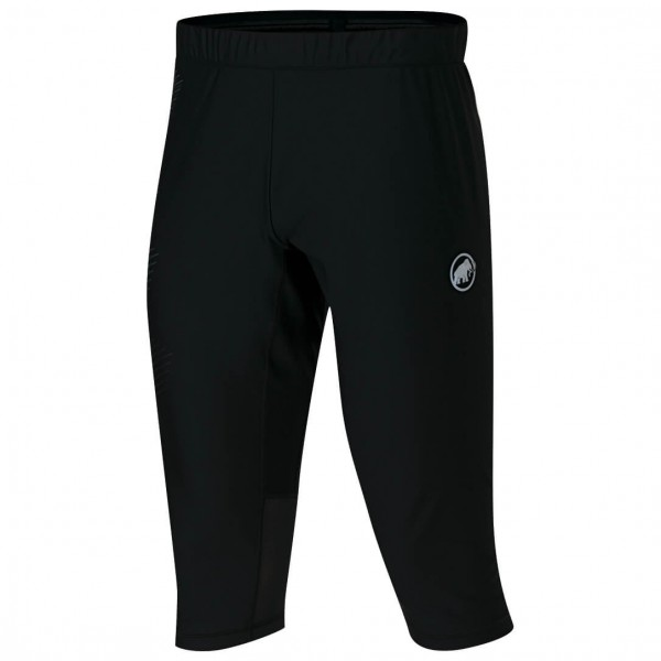 Mammut - MTR 201 Tights 3/4 - 3/4 looptights
