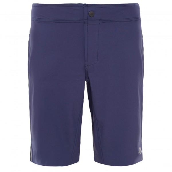 The North Face - Kilowatt Short - Running pants