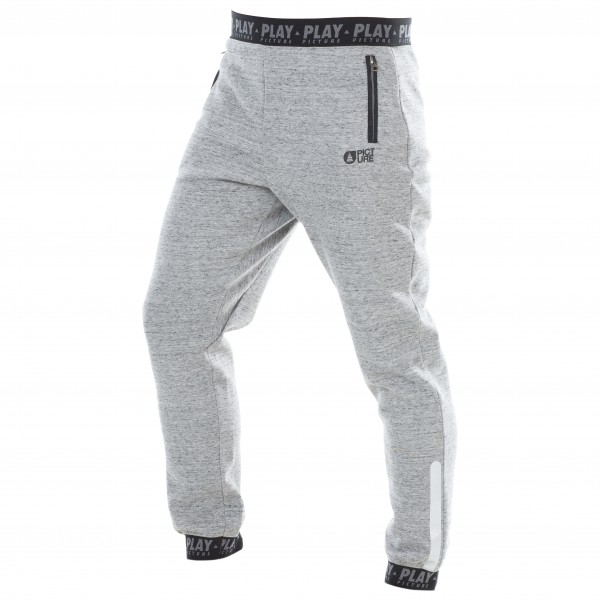 Picture - Olympic - Pantalon de running