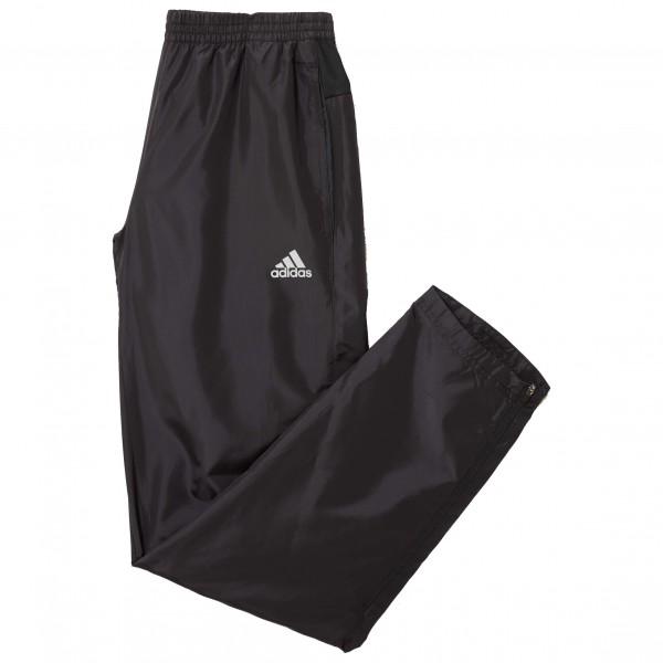adidas - Response Wind Pant - Joggingbroek
