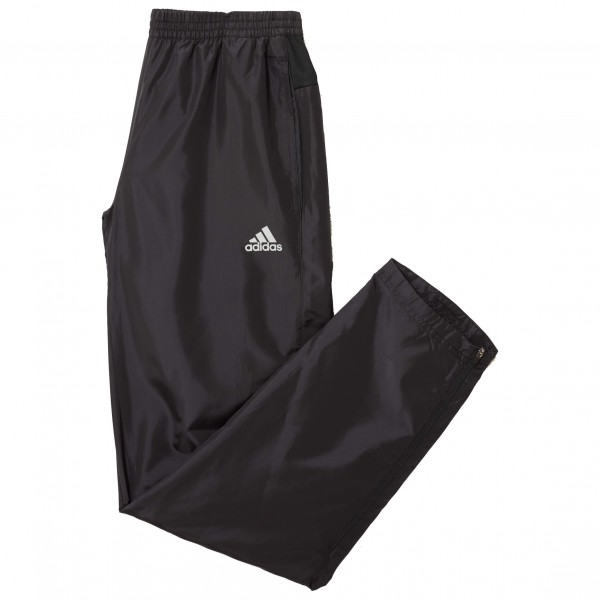 adidas - Response Wind Pant - Running pants