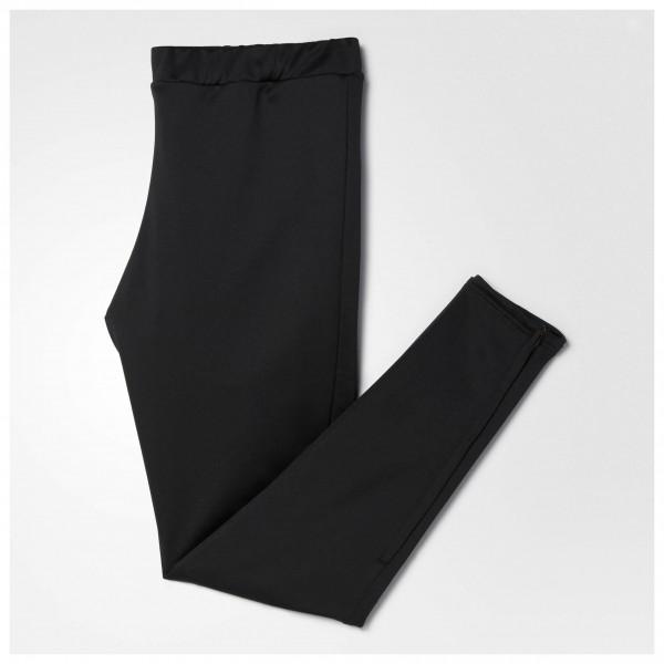 adidas - Sequencials Track Pant - Running pants