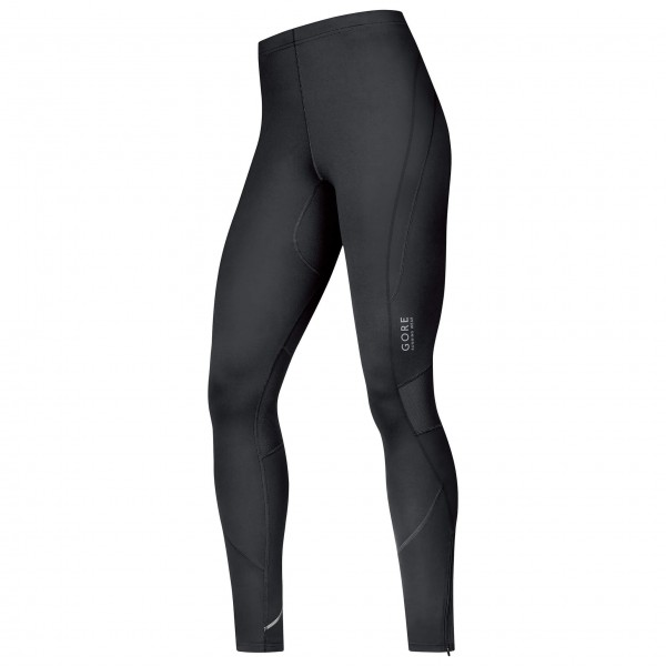 GORE Running Wear - Essential Tights - Joggingbroek