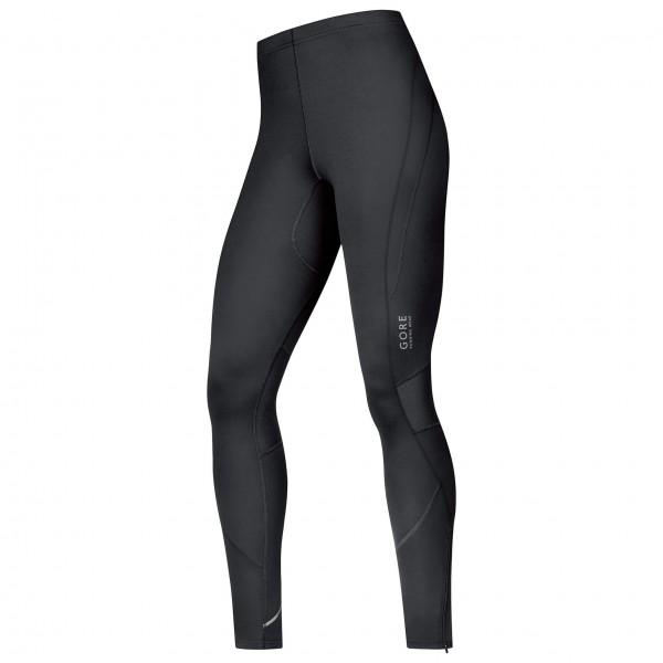 GORE Running Wear - Essential Tights - Juoksuhousut