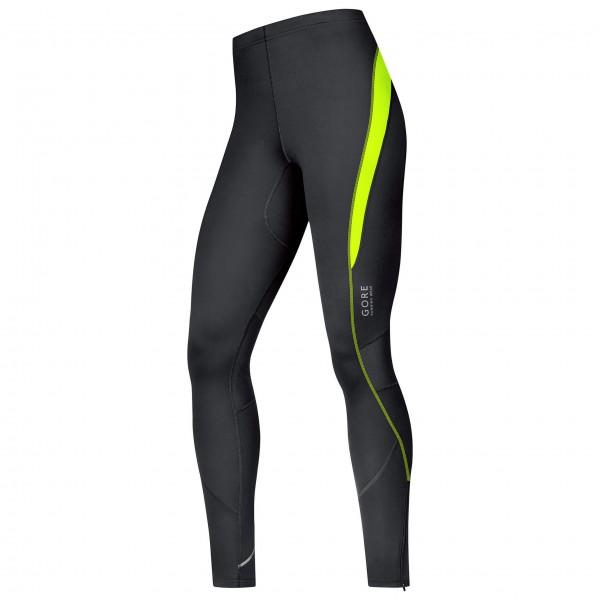GORE Running Wear - Essential Tights - Pantalon de running