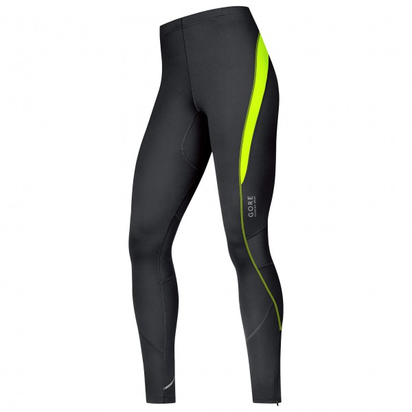 GORE Running Wear - Essential Tights - Running pants