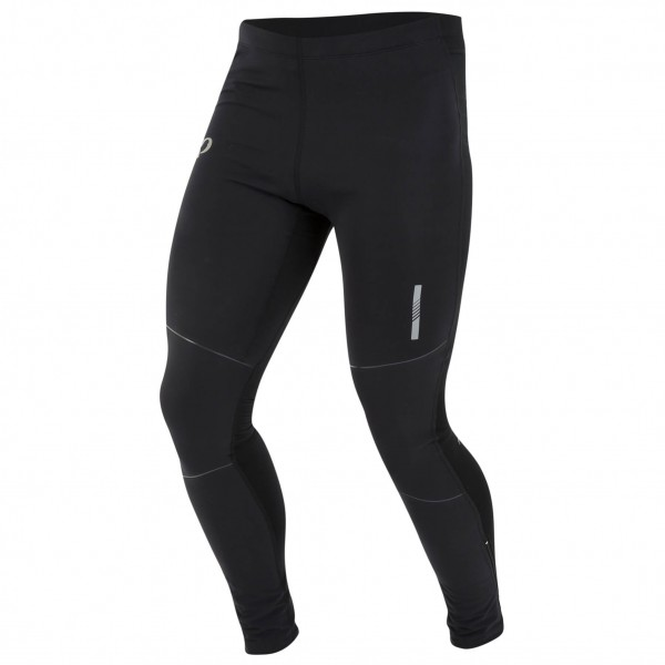 Pearl Izumi - Pursuit Softshell Tight - Laufhose