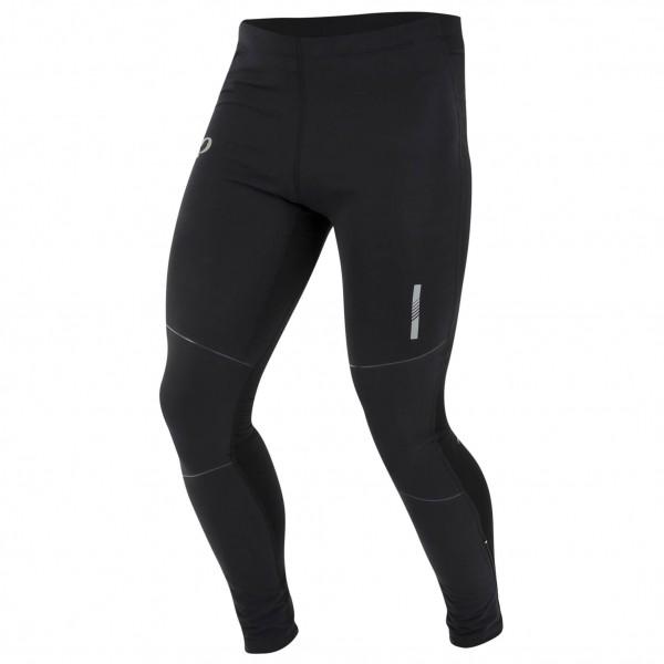 Pearl Izumi - Pursuit Softshell Tight - Pantalon de running