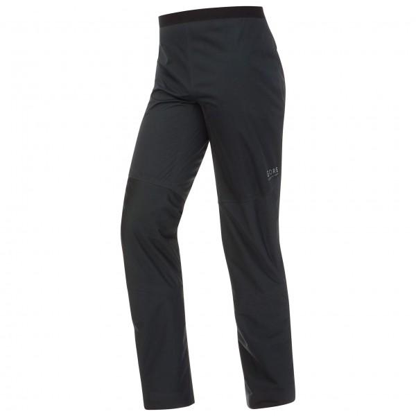 GORE Running Wear - Essential Gore-Tex Active Pants