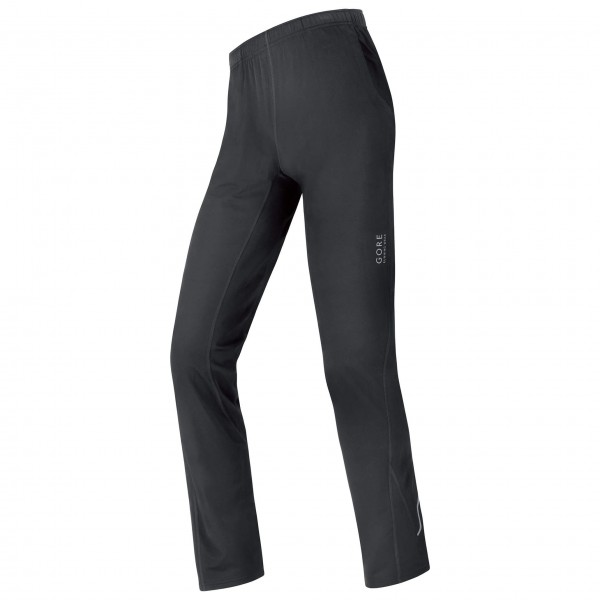 GORE Running Wear - Essential Loose Tights - Juoksuhousut