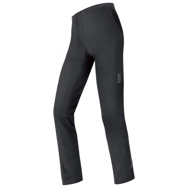 GORE Running Wear - Essential Loose Tights - Pantalon de run