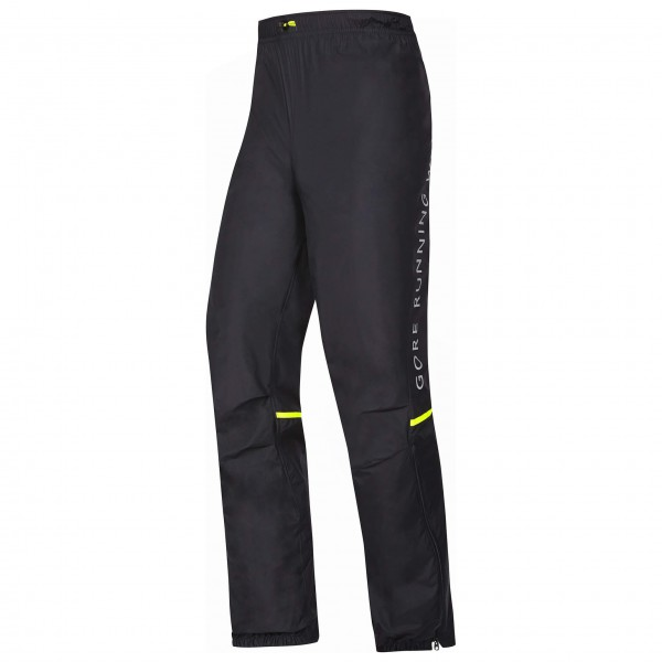 GORE Running Wear - Fusion Windstopper Active Shell Pants