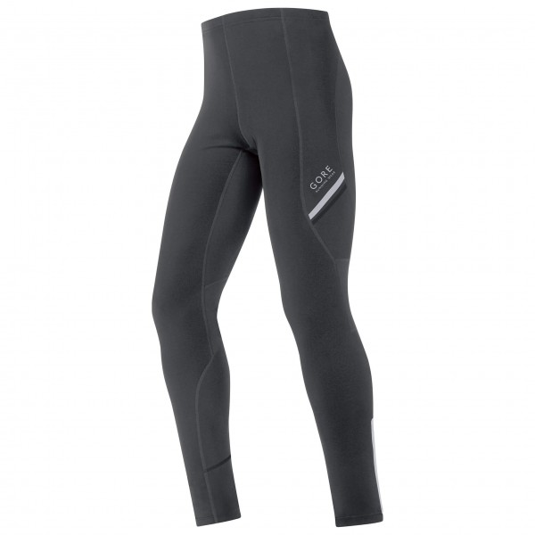 GORE Running Wear - Mythos 2.0 Thermo Tights - Juoksuhousut