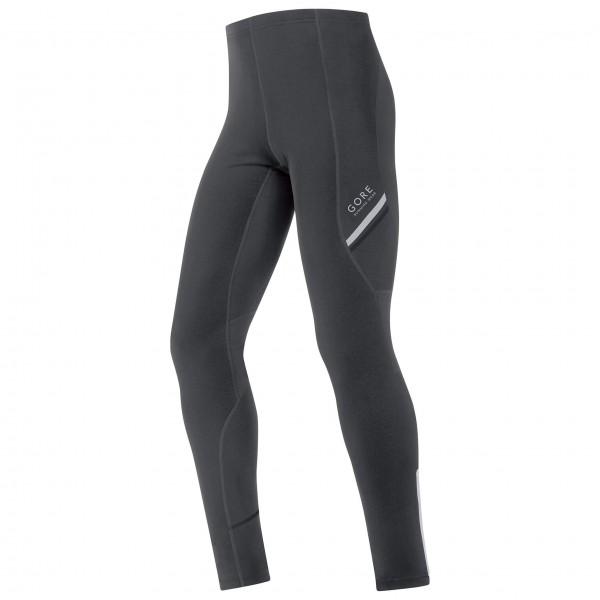 GORE Running Wear - Mythos 2.0 Thermo Tights - Pantalon de r