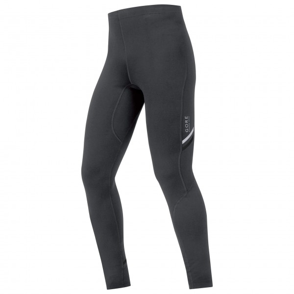 GORE Running Wear - Mythos 2.0 Tights Long - Pantalon de run