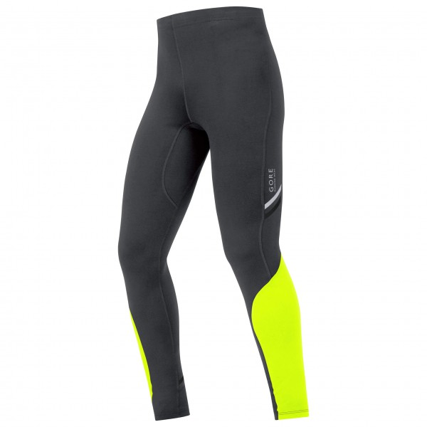 GORE Running Wear - Mythos 2.0 Tights Long - Juoksuhousut
