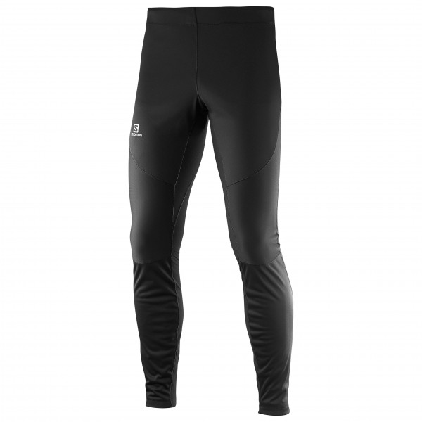 Salomon - Trail Runner WS Tight - Running pants