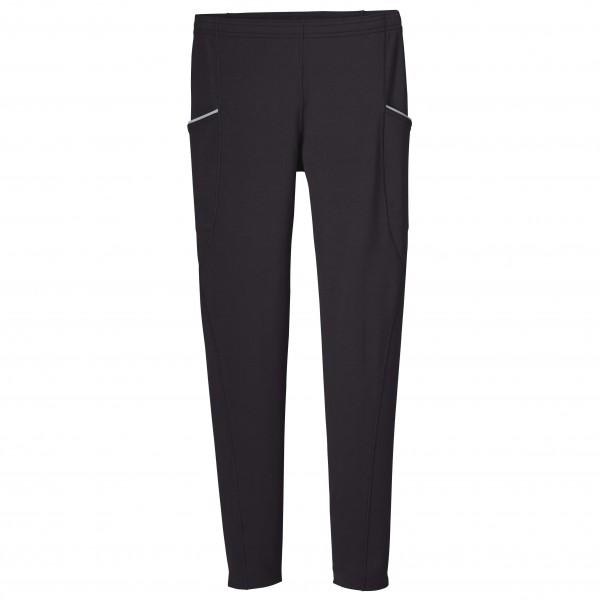 Patagonia - Borderless Tights - Running pants