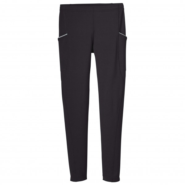 Patagonia - Borderless Tights - Running pants