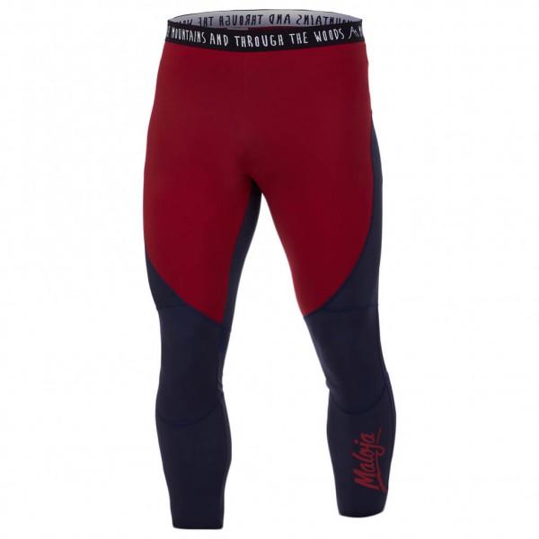 Maloja - PacificM. - Running pants