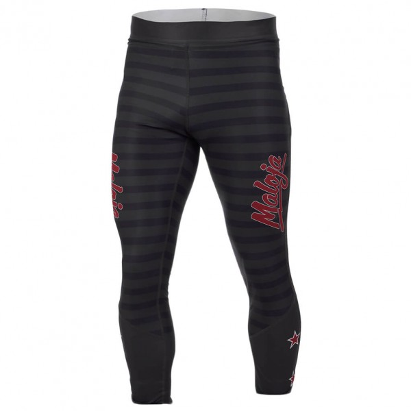 Maloja - ShermannM. Pants - Pantalon de running