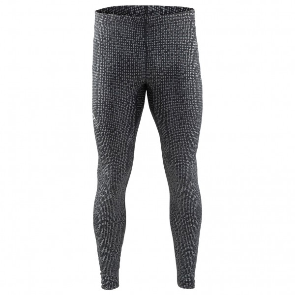 Craft - Mind Reflective Tights - Joggingbroek