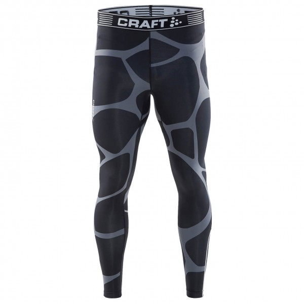 Craft - Tone Tights Compression - Running pants
