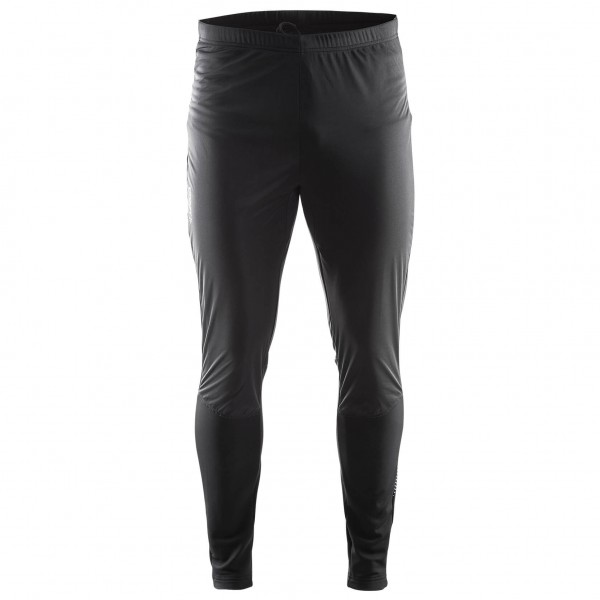Craft - Voyage Wind Tights - Laufhose