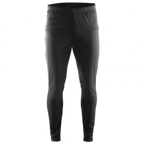 Craft - Voyage Wind Tights - Pantalon de running