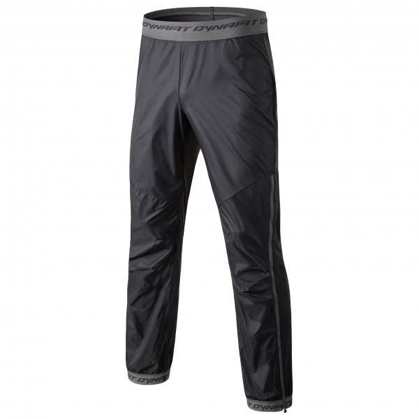 Dynafit - React Pant - Pantalon de running