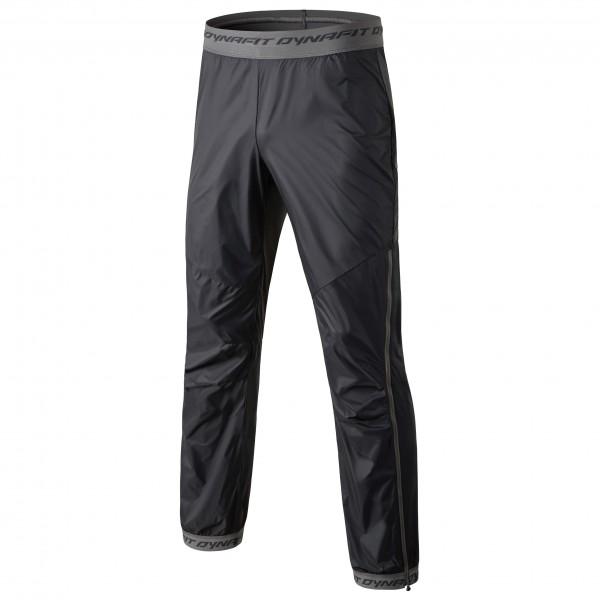 Dynafit - React Pant - Running pants