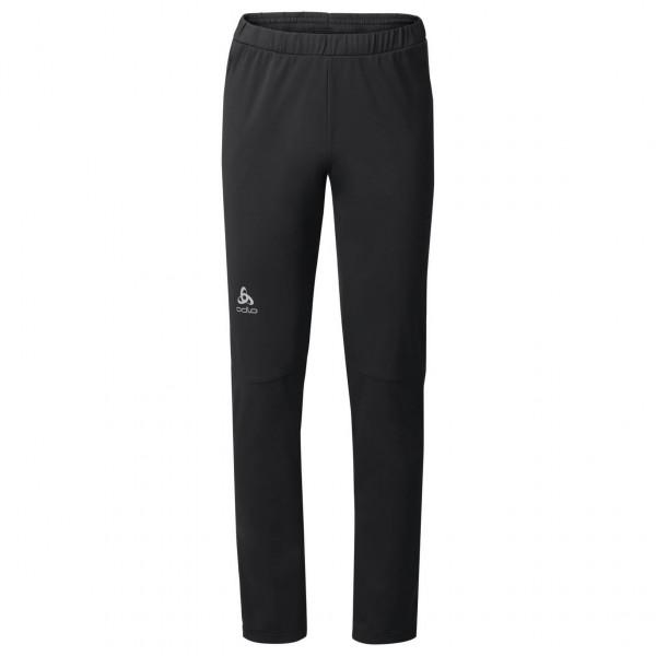 Odlo - Pants Stryn - Pantalon de running