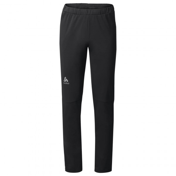 Odlo - Pants Stryn - Running pants