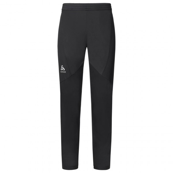 Odlo - Pants Zeroweight Logic - Pantalon de running