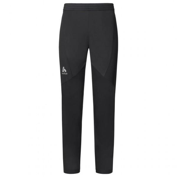 Odlo - Pants Zeroweight Logic - Running pants