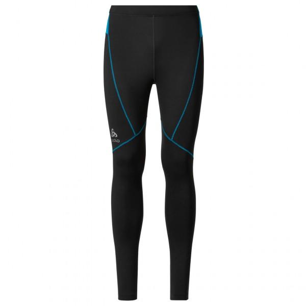 Odlo - Tights Fury - Pantalon de running