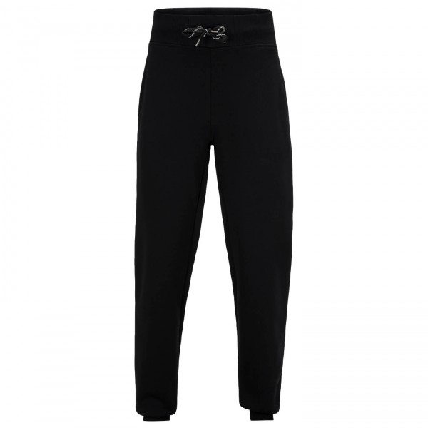Peak Performance - Sweat P - Running pants