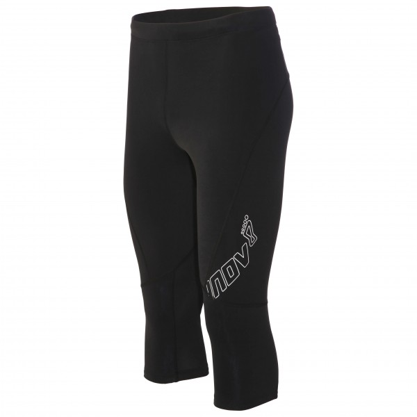 Inov-8 - AT/C 3QTR - Joggingbroek