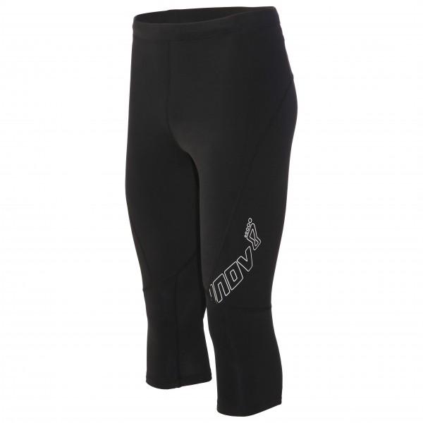 Inov-8 - AT/C 3QTR - Running pants