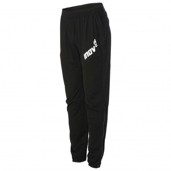 Inov-8 - AT/C Racepant - Running pants
