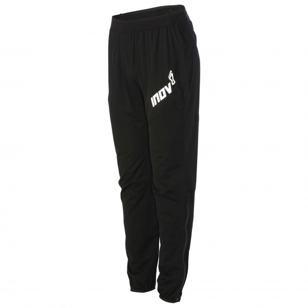 Inov-8 - AT/C Racepant - Pantalon de running