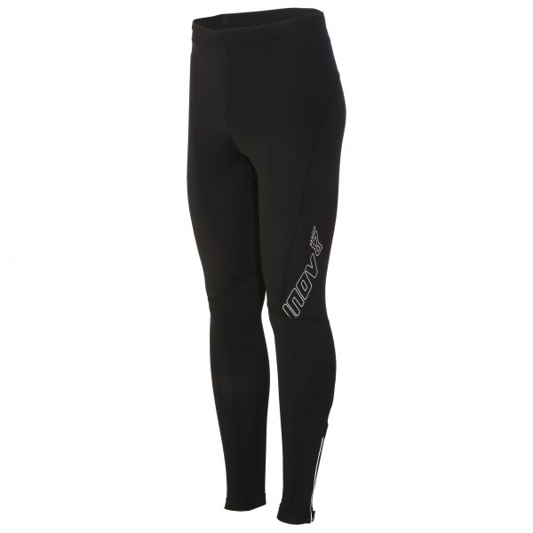 Inov-8 - AT/C Tight - Juoksuhousut