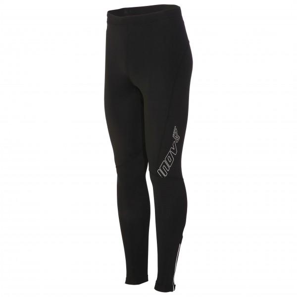 Inov-8 - AT/C Tight - Running pants