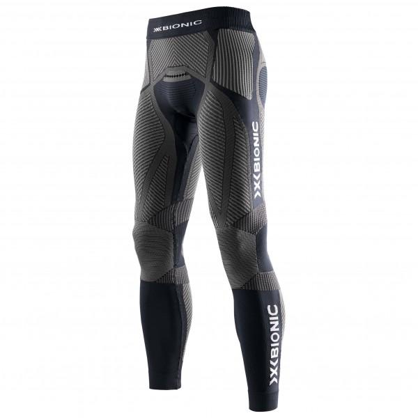 X-Bionic - The Trick Pants - Joggingbroek