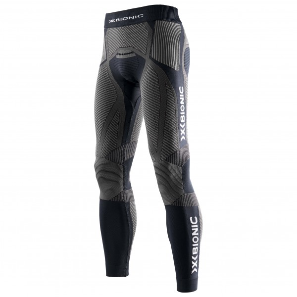 X-Bionic - The Trick Pants - Running pants