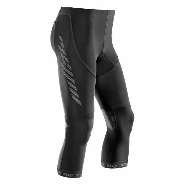 CEP - Dynamic+ 3/4 Run Tights 2.0 - Løbebukser