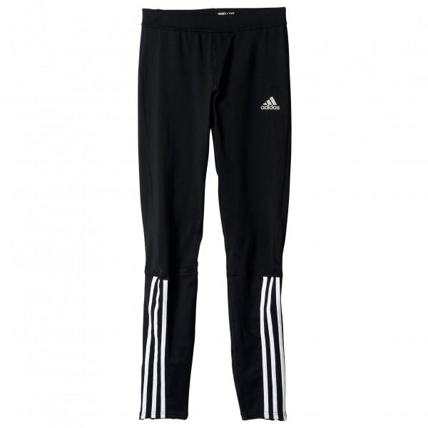 adidas - Response Warm Tight - Pantalon de running
