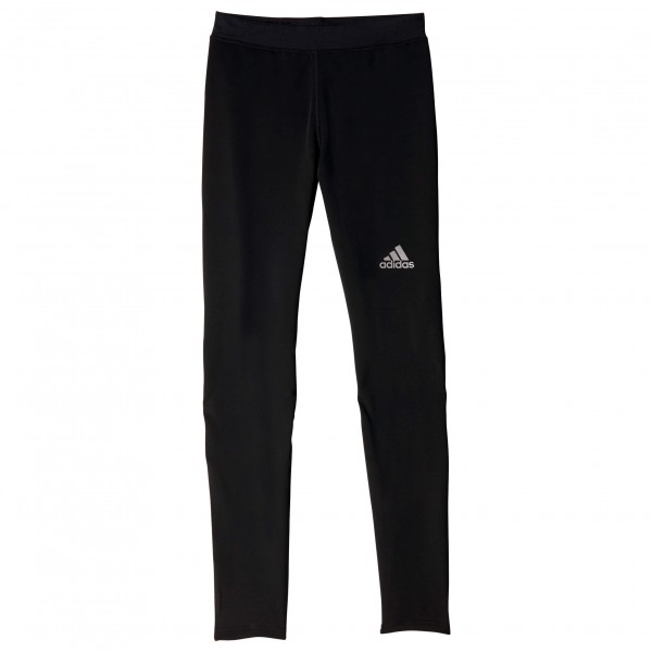 adidas - Sequencials Long Tight - Laufhose