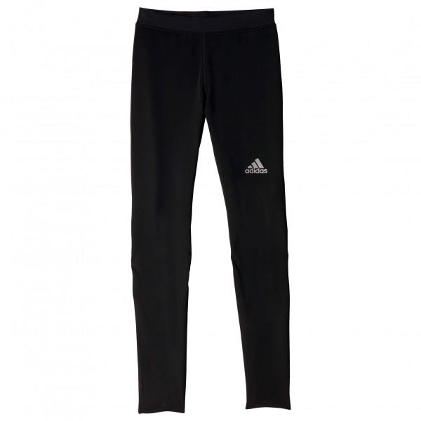 adidas - Sequencials Long Tight - Running pants